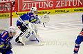 Hockey pictures-micheu-EC VSV vs HCB Südtirol 03252014 (82 von 180) (13667345985).jpg