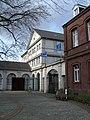 Hoesch-Museum-IMG 1034.JPG