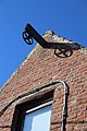 Hoeve met losse bestanddelen, Ruiterstraat, Sint-Goriks-Oudenhove 02.jpg