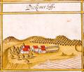 Hof Dicke, Stammheim, Calw, Andreas Kieser.png