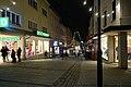 Hofer Weihnachtsmarkt (Lorenzstraße) 20191205 048.jpg