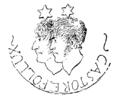Hoffmann Hippel.png