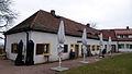 Hoflößnitz Radebeul 5.JPG