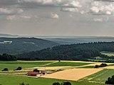 Hohenmirsberg-Neubürg-P7171133-PS.jpg