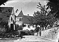 Hohenstaufen Pfarrgasse C S Langbein HStAS J 317 Nr 10 Bild 3.jpg