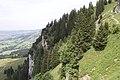 Hoher Kasten - panoramio (192).jpg