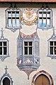 Hohes-Schloss-Fuessen-JR-G6-6671-2020-06-21.jpg
