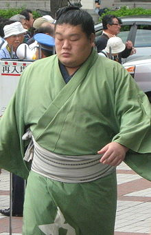 Hokutoriki 08 Sep.jpg