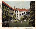 Hollenegg 1902.jpg