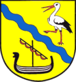 Hollingstedt(treene)-wappen.png