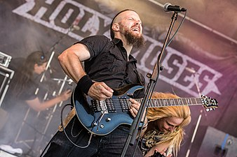 Holy Moses Metal Frenzy 2018 24.jpg