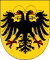 Holy Roman Empire Arms-double head.svg