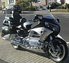 Honda-goldwing-gl-1800-sc68-2012-nighthawk.jpg