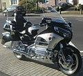 Honda-goldwing-gl-1800-sc68-2012-nighthawk.jpg