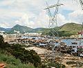 Hong Kong Ap Lei Chau 1971.jpg