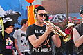 Honk Fest West 2015, Georgetown, Seattle - M9 Band 15 (19075105405).jpg