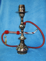 http://upload.wikimedia.org/wikipedia/commons/thumb/2/2f/Hookah_Portrait.png/180px-Hookah_Portrait.png