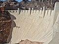 Hoover Dam P4220618.jpg