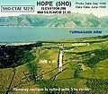 Hope-Airport-FAA-photo.jpg