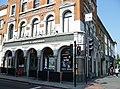 Hope & Anchor pub Upper Street, Islington.jpg