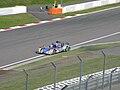 Hope Pole Vision Racing Formula Le Mans.jpg
