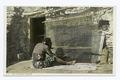 Hopi Blanket Weaver, Pueblo of Oraibi (NYPL b12647398-69462).tiff