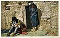 Hopi Mending Moccasins (NBY 5337).jpg