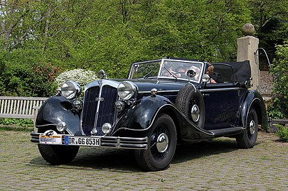 Horch 853, Bj. 1936 (2013-05-04).JPG