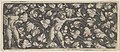 Horizontal Panel with Two Nude Boys Surrounded by Tendrils MET DP836790.jpg