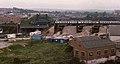 Horns Bridge , Chesterfield.jpg