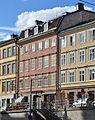 Hornsgatan 44 September 2012.jpg