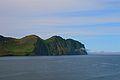 Hornstrandir cliffs 2.jpg