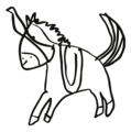 Horse by Angèle.png