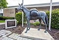 Horse monument in Horseheads, New York.jpg