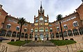 Hospital de Sant Pau (40202416915).jpg