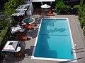 Hotel Avante - panoramio.jpg