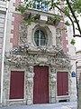 Hotel Fieubet quai.jpg