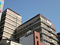 Hotel Sunroute Osaka Namba.JPG