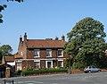 House on Waterside Road - geograph.org.uk - 245431.jpg