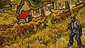 Houses and Figure Barnes(5) (49518611581).jpg