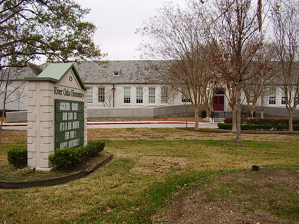 Public education in houston texas for Gregory gardens elementary school