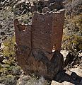 Hovenweep Tower.jpg