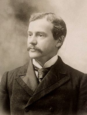 Jeremia Ferdinand Immanuel Kamagie