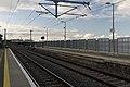 Howth railway station in 2011.jpg