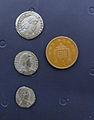 Hoxne Hoard coins 4.JPG