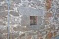 Hoyos de M.M ventana.jpg