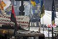 Hrushevskoho street riots, February 7, 2014.jpg