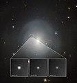 Hubble observes first kilonova.jpg