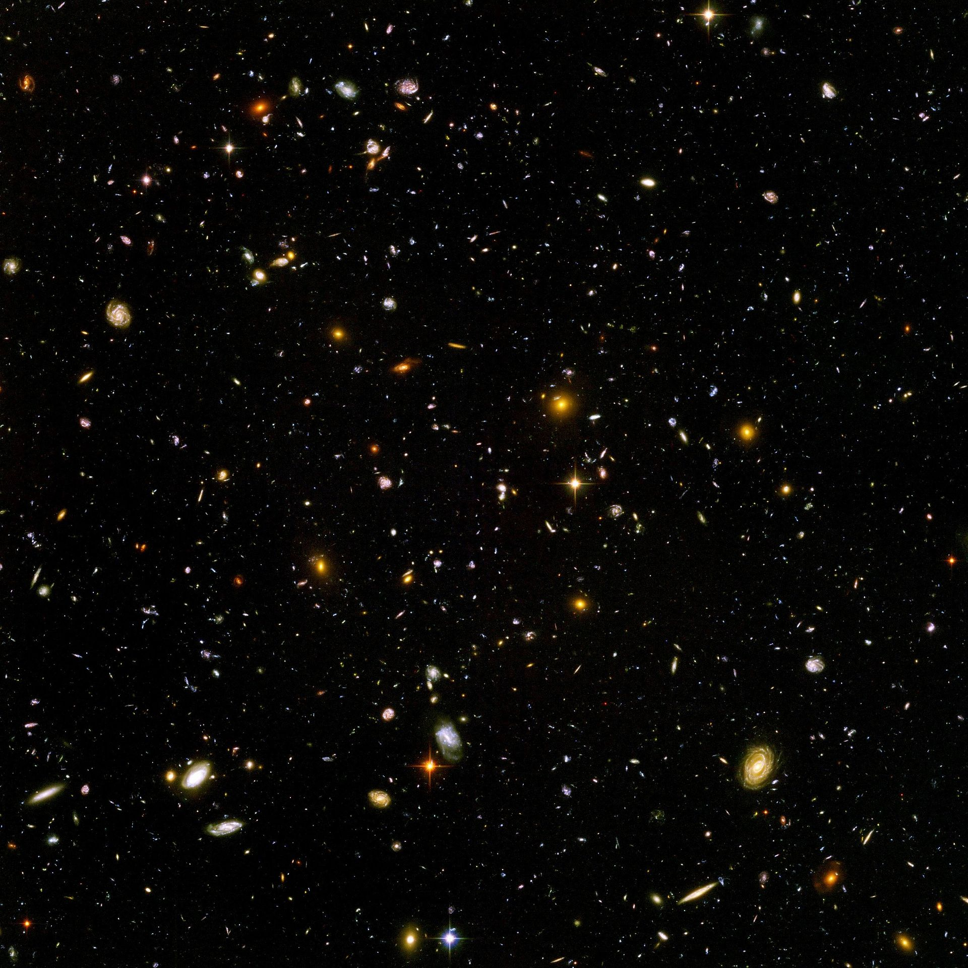 hubble images 1920 - photo #18