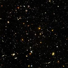 Hubble ultra deep field.jpg